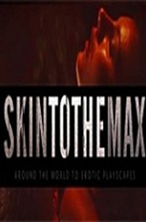 Skin To The Max 1x03 Sub Español Online
