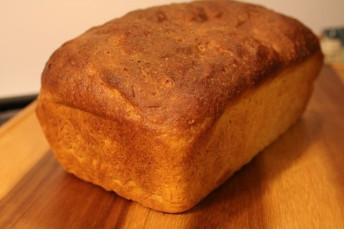 pumpkin-yeast-bread00001