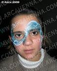 http://picasaweb.google.com/data/entry/api/user/100124674986246251803/albumid/5505015676286920833/photoid/5505018825985970114