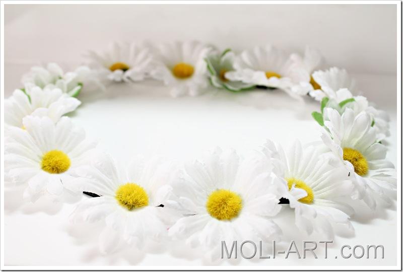 diy-diadema-corona-de-flores