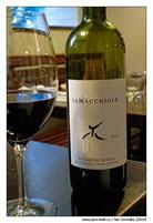 Le-Macchiole-Bolgheri-Rosso-2010