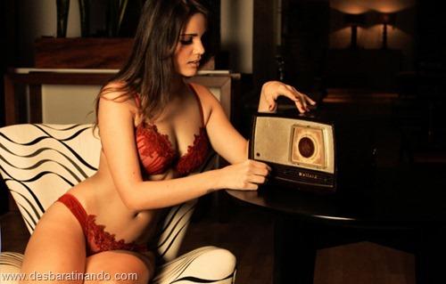 lingerieday lingerie day desbaratinando linda sensual sexy gostosa peitos bunda 2011 twitter musas (49)