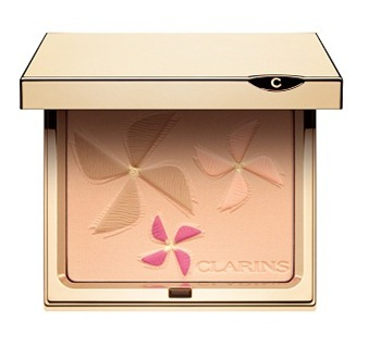 Colour_Breeze_Poudre_Teint_Blush