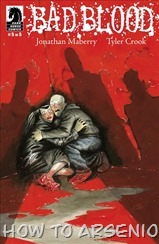P00005 - Bad Blood  por Oscarnaiz