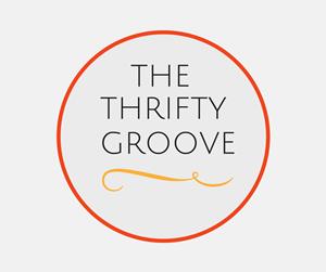 TheThriftyGroove.com