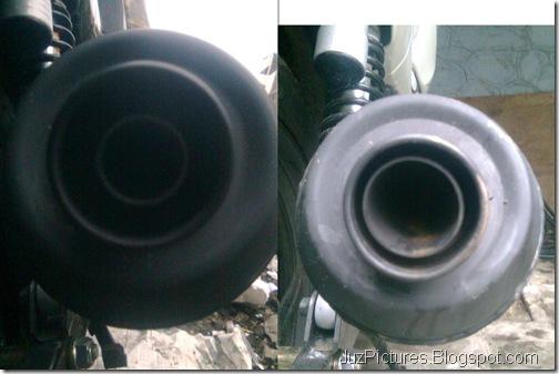 2012-GS150R-4