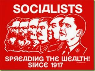 Obama_Socialists_02_250px