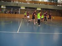 20130127_hallenfussball_landesmeisterschaft_145511.jpg