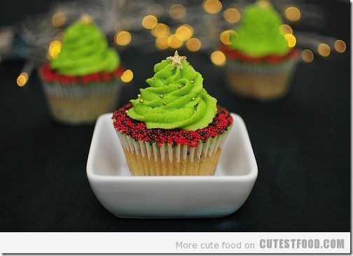christmas-christmas-tree-cupcake-cupcakes-cute-Favim.com-249270_large