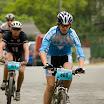 20090516-silesia bike maraton-115.jpg