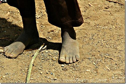 feet19