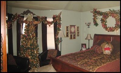 Room 1a