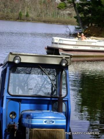 [boat%2520022%255B4%255D.jpg]