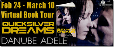 Quicksilver Dreams Banner 450 x 169