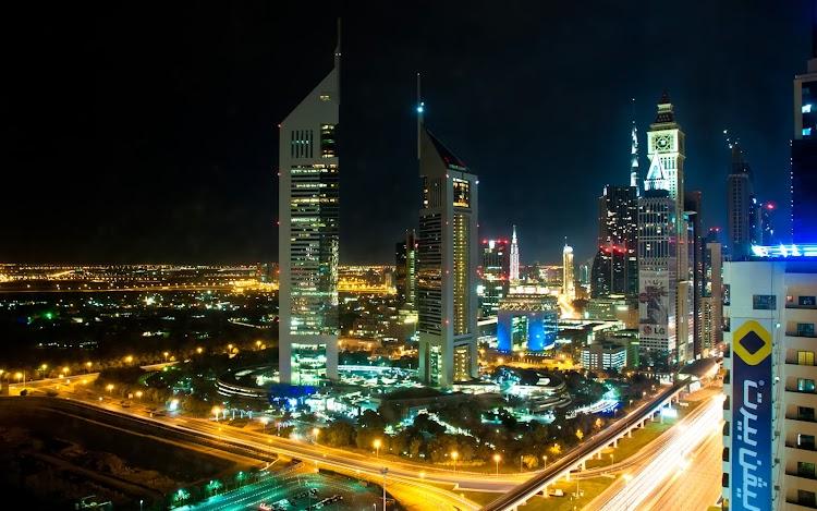 20131129-Dubai2013-04045.jpg
