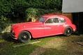 1947-Alfa-Romeo-6C-2500-Sport-Berlinetta-Coupe-3