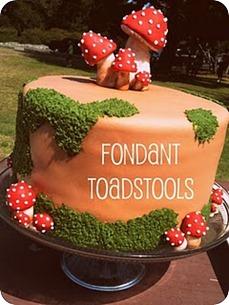 mushroom_toadstool_cake 007-1