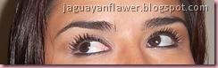 Look Rihanna (2) ojos abiertos