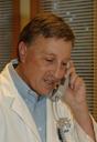 Dr. Michael Davis