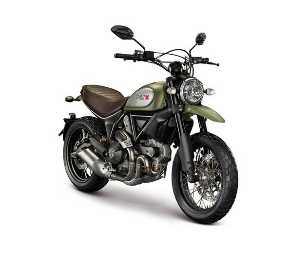 SalondelamotoMtl2015_Ducati Scrambler Uraban Enduro 800x700