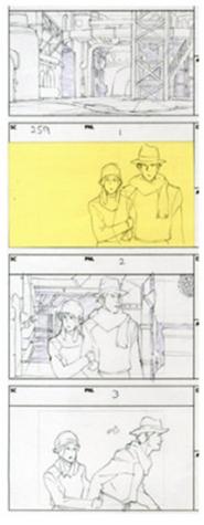 korra_b1EP3_storyboard