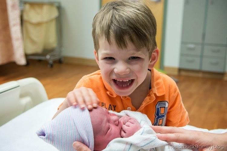 Visiting Ethan at Hospital blog-8