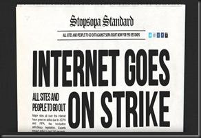strike-paper-new-sopa