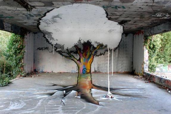 best_street_art_33