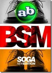 bsmsoga_page00