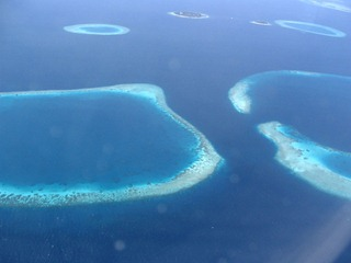 maldives 002