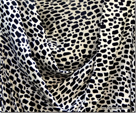 seda animal print bcamarim-001