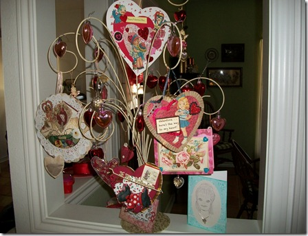 valentines 2013 swirly tree 003