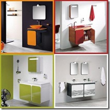 muebles para baos modernos-t_thumb[1]