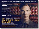 the-imitation-game-poster04