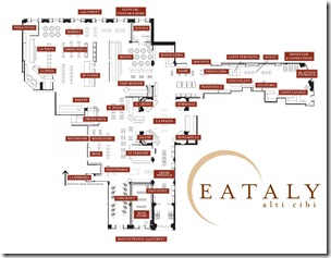 eataly_map_new