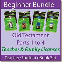 Beg OT Teacher-Family ebook