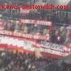 Ukraine - Oesterreich, 15.11.2011,Lviv-Arena, 20 (Marcel Koller, wir wünschen dir viel Erfolg!).jpg