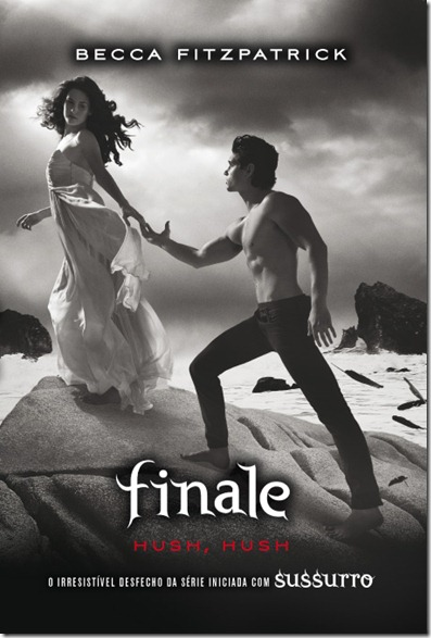 Capa_finale[1]