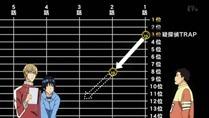 [SFW-sage]_Bakuman_S2_-_04_[720p][Hi10P][B64E58D3].mkv_snapshot_00.24_[2011.10.22_20.25.35]