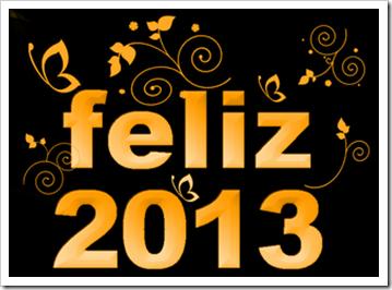 02-feliz-2013