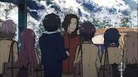 nagi-no-asukara-22-animeth-029.jpg