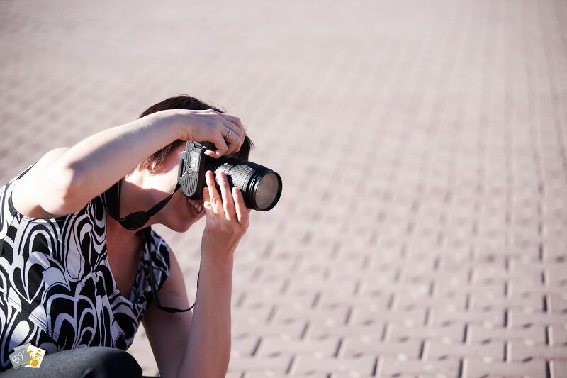 Photographer Elena Volf, Барнаул, профессиональный фотограф Барнаул, портретный фотограф Барнаул, Елена Вольф, портретная фотосъёмка в Барнауле, детский фотограф, семейный фотограф