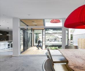 zen-barn-by-christopher-simmonds-architect