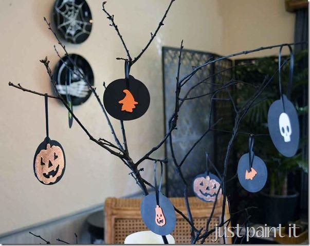Halloween-Tree-11