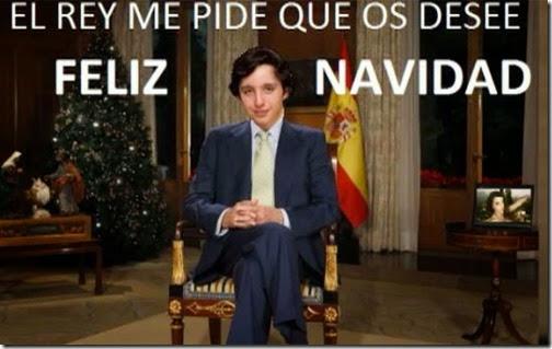 whatssap navidad (7)