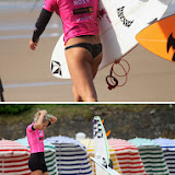 Surf...coquin et Surf... coquette