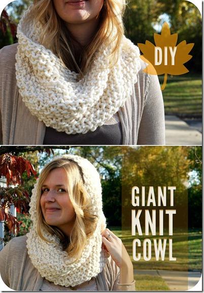 giantknitflag