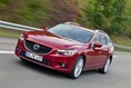 Mazda6-2012-122
