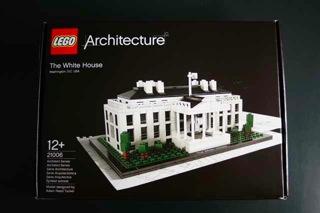 Architecture 004
