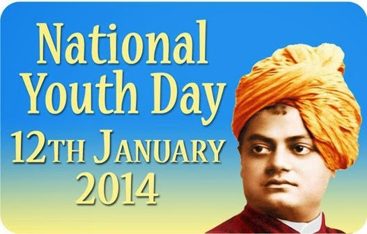 NationalYouthDay